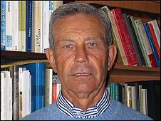 Antonio Pinero