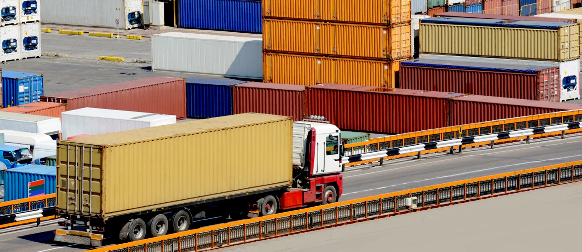 BBC Cargo Transportation