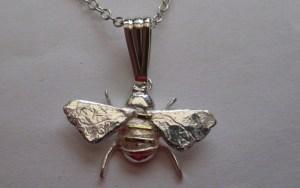 Kim Styles, Jewellery