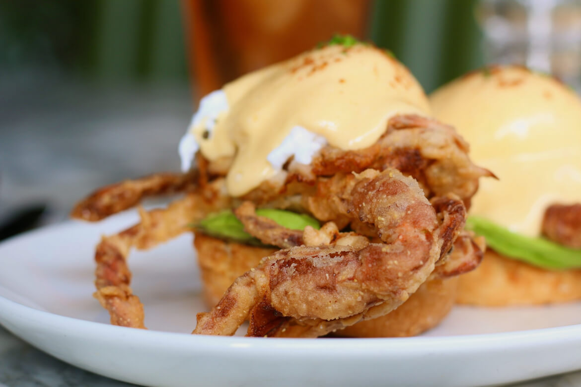 https://i2.wp.com/www.bbcgoodfoodme.com/wp-content/uploads/2021/01/Clinton-Crab-Benedict-scaled.jpg