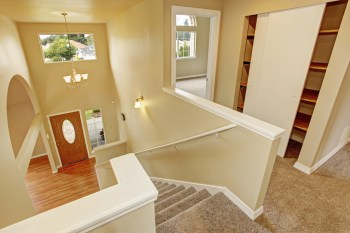 Better Built Remodeling Contractor Jobs for an entire home.