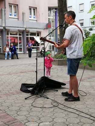 LU-Strassenmusikfestival-04
