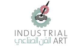logo2-1016x1016