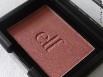 Image result for elf blush in blushing rose