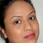Skin Long Wear Fluid Powder Foundation Bobbi Brown Cosmetics