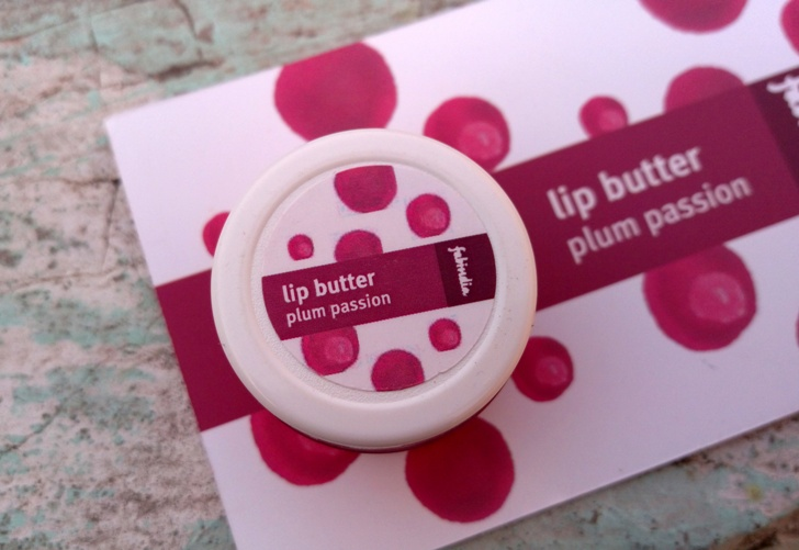 Image result for Fabindia Face Plum Passion Lip Butter