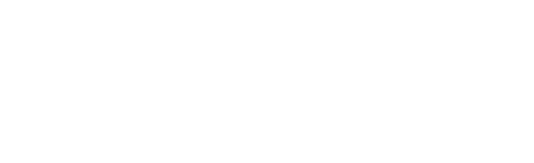 blue marine foundation logo