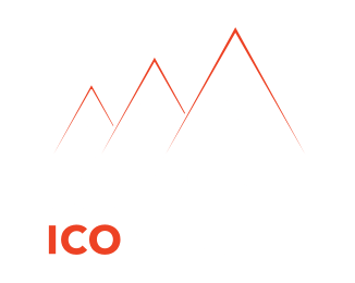 crypto summit ico logo