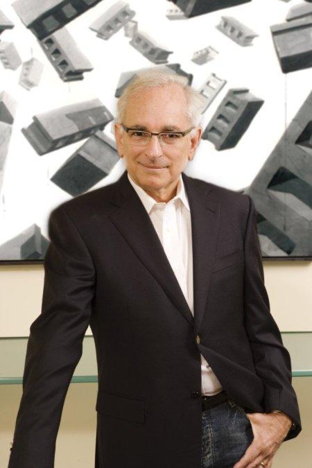 Howard Farber