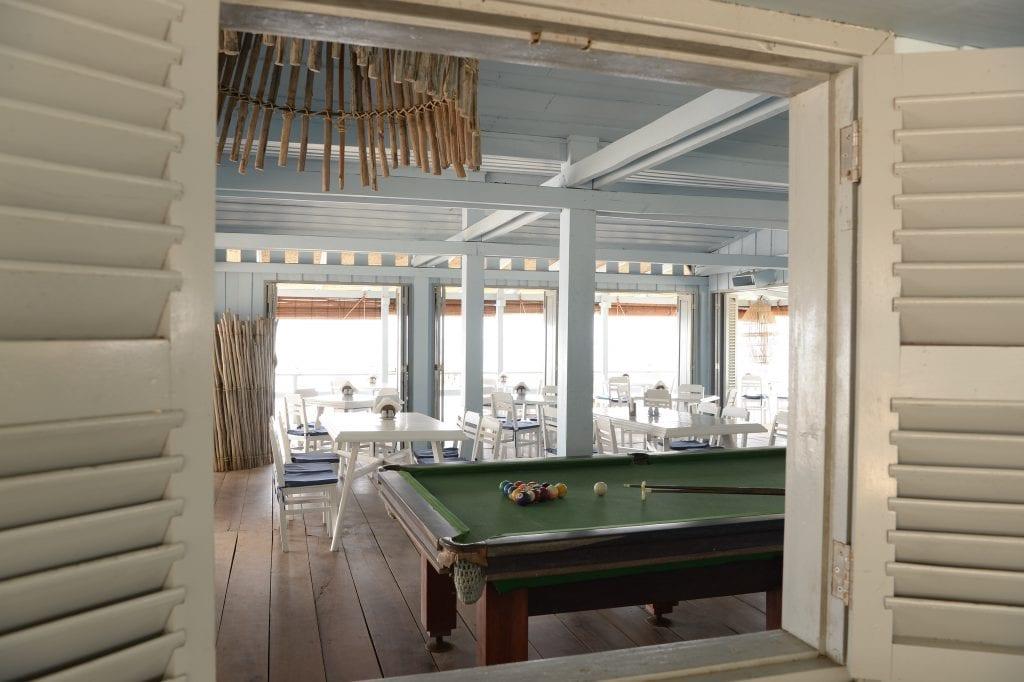 knai bang chatt kep cambodia sailing club restaurant