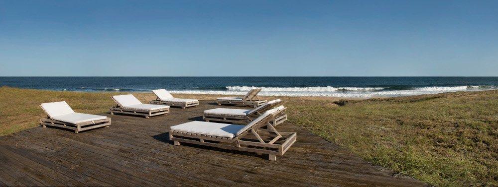 Optimum Capital Partners real estate beach