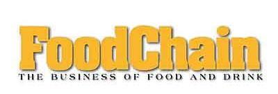 FoodChain Magazine