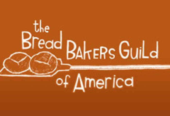 The Bread Bakers Guild Of America