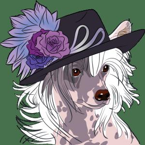 Dog-Bust
