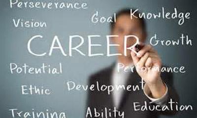 careers-2