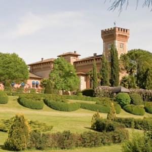 BB_Isonzo_Capriva_del_Friuli