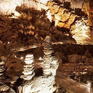BB_Isonzo_Grotta_Gigante
