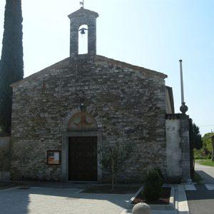 B&B_Isonzo_Aquileia_08