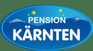 logo bild pension kaernten