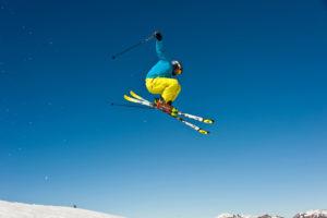 Kärnten wintersport