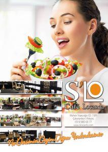 002 Slo Reklam Tasarimi Ankara 2