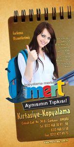 020-magazin-reklam- -freelance-grafiker-ankara