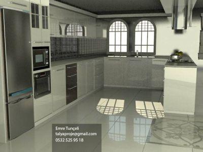 3D-Max-Kursu-Fiyati-Özel-Ders-Ankara-003