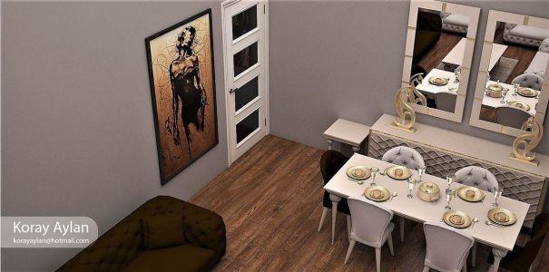 3D-Max-Kursu-Fiyatlari-Kızılay-Ankara-Garati-01