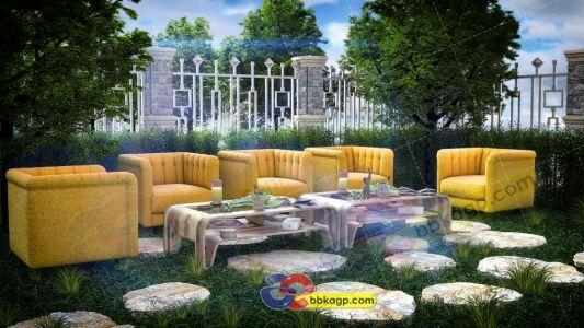 3Ds-Max-Modelleme-Animasyon-Ankara