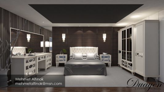 3Ds Max Kursu Ankara
