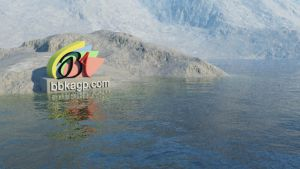 3 Boyutlu Tasarim Terragen Logo (13)