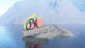 3 Boyutlu Tasarim Terragen Logo (14)