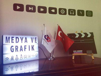 After Effect Kursu Ankara (2)