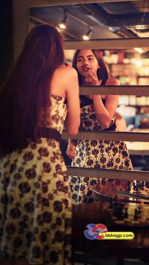 Cafe Bar Resturan Fotograf cekimi kizilay