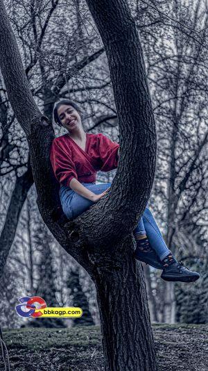 Fotograf Editleme Kursu Ankara