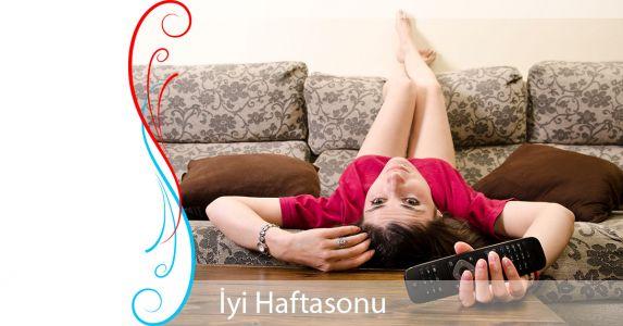 Grafik Tasarım Ankara Profesyonel Photoshop Illustrator