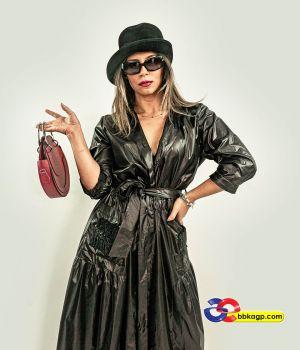 Moda ankara butik (3)
