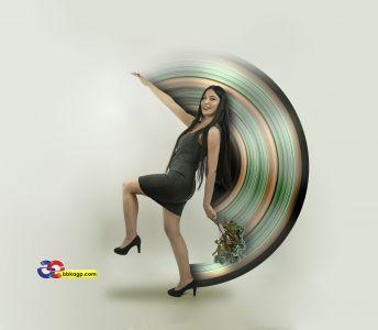 Reklam Fotograf Cekimi Ankara