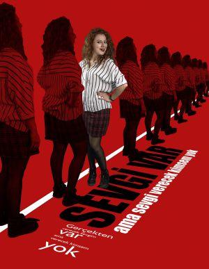 Reklam Modeling Ankara