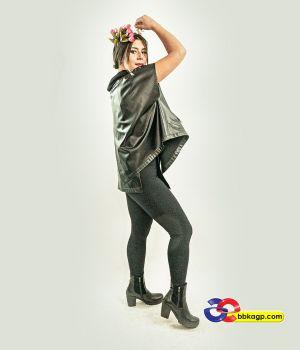 ankara moda fuarı (7)