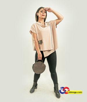 ankara moda haftası (11)