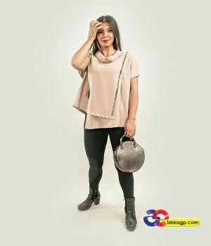ankara moda haftası (1)