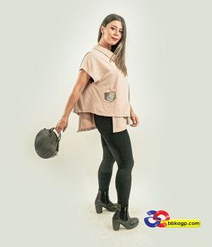 ankara moda haftası (5)
