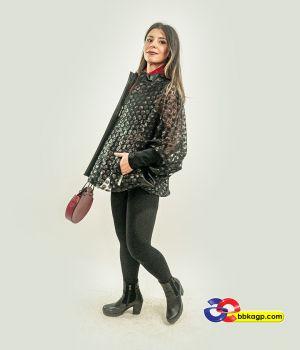 ankara moda kursları (5)