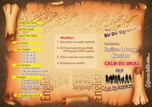 Brosur-tasarimi-freelance-grafiker-ankara-3