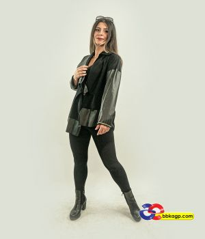 kıyafet moda çekimi (4)