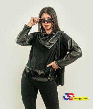 kıyafet moda çekimi (7)