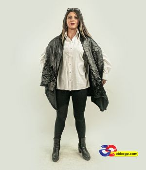 kıyafet moda çekimi Ankara (7)