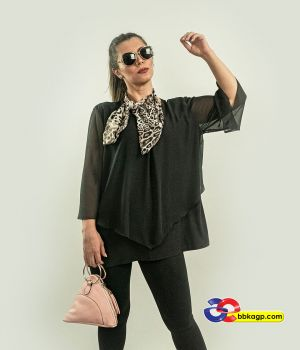 moda ankara fiyat (1)