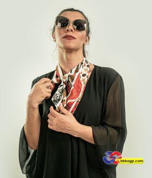 moda ankara fiyat (4)